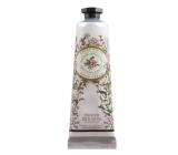 Panier des Sens Verbena luxusní francouzský hydratační krém na ruce 30 ml