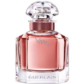 Guerlain Mon Guerlain Eau de Parfum Intense parfémovaná voda pro ženy 100 ml Tester