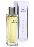 Lacoste pour Femme parfémovaná voda 90 ml