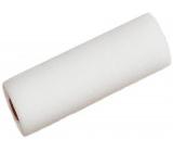 Spokar Moltopren Miniváleček standart 100 mm