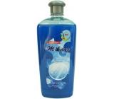 Mika Mikano Beauty Blue Ocean tekuté mýdlo 1 l