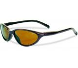 Relax R3030B sluneční brýle pro děti