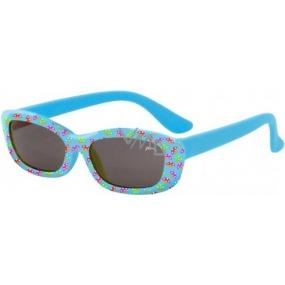 Relax Sluneční brýle pro děti 1 - 5 let R3041C