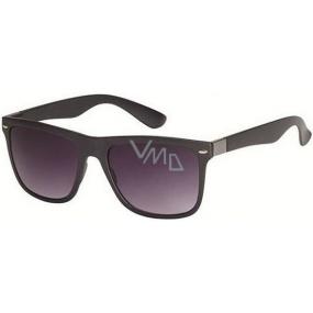 Nae New Age Sluneční brýle ML6720