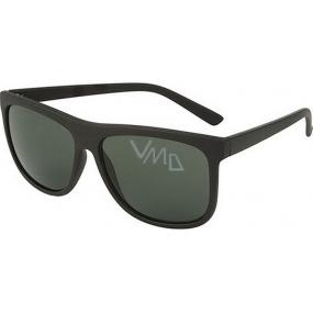 Nac New Age Sluneční brýle A-Z15305B