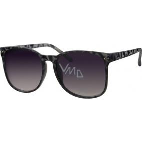 Nac New Age A60645 šedé sluneční brýle