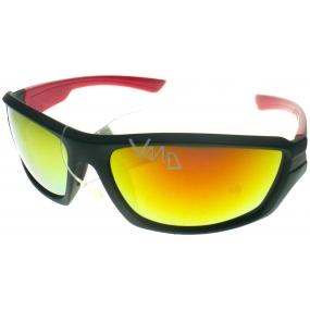 Nae New Age kategorie 3 sluneční brýle A70118