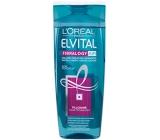 Loreal Paris Elseve Fibralogy Air šampon na vlasy pro objem 250 ml