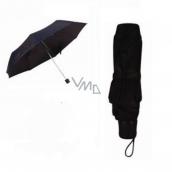 RSW Deštník Mini skládací
