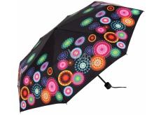 Albi Original Deštník skládací Arabesky 25 cm x 6 cm x 6 cm
