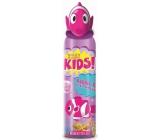 Baylis & Harding Kids Rybička Pěna do koupele pro děti 320 ml