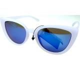 Nae New Age Sluneční brýle Exclusive A60770