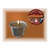 Lima Ozona Antitabák vonná svíčka 115 g