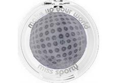 Miss Sporty Studio Colour Mono Eye Shadow oční stíny 102 Party 2,5 g