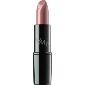 Artdeco Perfect Color Lipstick klasická hydratační rtěnka 22 Nude Antique Pink 4 g