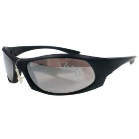 Dudes & Dudettes Sluneční brýle pro děti A-Z810