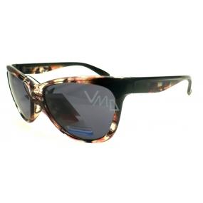 Fx Line 23640 sluneční brýle