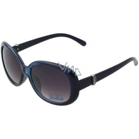 Fx Line Sluneční brýle 082035