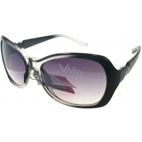 Fx Line Sluneční brýle A-Z203
