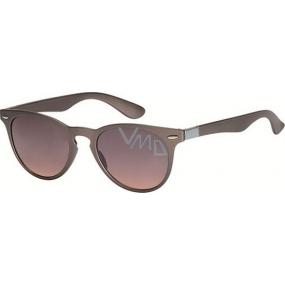 Nae New Age ML6550B sluneční brýle