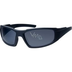 Fx Line A20139 sluneční brýle