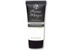 W7 Prime Magic Face Primer podkladová báze pod make-up 30 ml