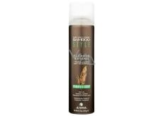 Alterna Bamboo Style Cleanse Extend Dry Bamboo Leaf neviditelný transparentní suchý šampon 150 ml