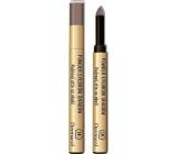 Dermacol Powder Eyebrow Shadow pudrové stíny na obočí 02 1 g