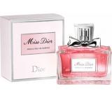 Christian Dior Miss Dior Absolutely Blooming parfémovaná voda pro ženy 50 ml