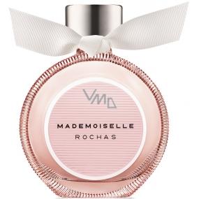 Rochas Mademoiselle Rochas parfémovaná voda pro ženy 90 ml Tester