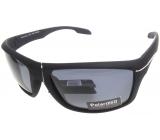 Nap New Age Polarized Sluneční brýle SCL P02.14
