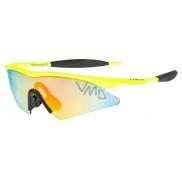 Relax Yuma Sport Sluneční brýle R5405C