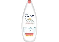 Dove Anti-stress Micellar Water micelární sprchový gel 250 ml