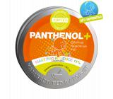 Topvet Panthenol + Mast 11% pro kojence a matky regeneruje zanícenou, podrážděnou a opruzenou dětskou pokožku 50 ml