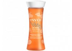 Payot My Payot Peeling Eclat mikro exfoliační primer pro dennodenní efekt nové pokožky, rozjasňující pleťová péče 125 ml