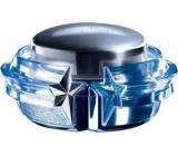 Thierry Mugler Angel tělový parfémovaný krém pro ženy 200 ml