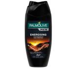 Palmolive Men Energizing 3v1 sprchový gel 250 ml