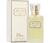 Christian Dior Miss Dior Originale toaletní voda pro ženy 50 ml