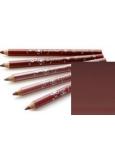 Dermacol Soft tužka na rty 04 1,6 g
