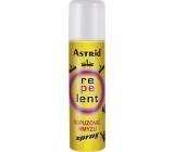 Astrid Repelent odpuzovač hmyzu 150 ml sprej