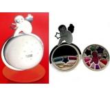 Pupa Angel Globe kosmetická kazeta odstín 05 8,1 g