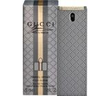 Gucci Made to Measure toaletní voda pro muže 30 ml