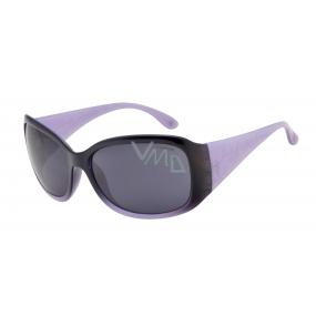 Relax Sluneční brýle R0266A