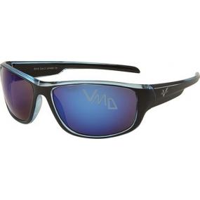 Nae New Age Sluneční brýle 8016