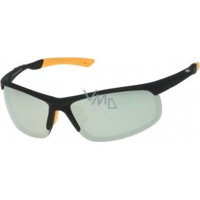 Fx Line T807 sluneční brýle