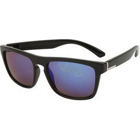 Nac New Age Sluneční brýle A-Z15311
