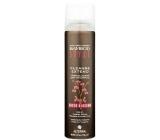 Alterna Bamboo Style Cleanse Extend Dry Shampoo Sheer Blossom neviditelný, transparentní suchý šampon 150 ml