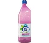 RinGo Květiny přírodní univerzální octový čistič, čistí a odvápňuje 1 l