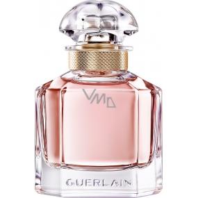 Guerlain Mon Guerlain parfémovaná voda pro ženy 100 ml Tester