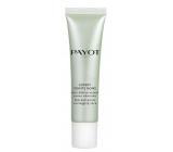 Payot Pate Grise Expert Point Noirs čistící gel pro uvolnění ucpaných pórů 30 ml